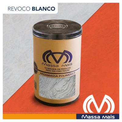 REVOCO_BLANCO (1)