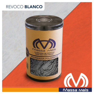 REVOCO_BLANCO