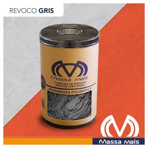 REVOCO_GRIS