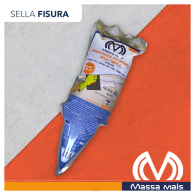 sella-fisura (1)