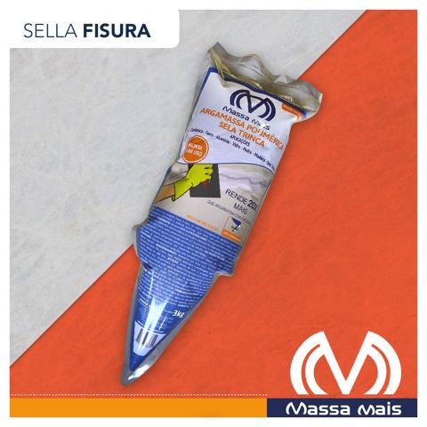 sella-fisura (1)